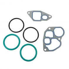 Oil Cooler Gasket Kit
