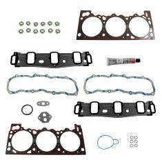95-96 Ford Aerostar, Explorer, Ranger, Mazda B4000 w/4.0L Head Gasket Set