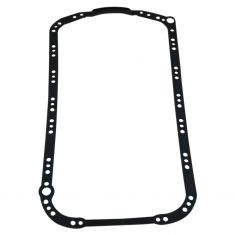 90-02 Acura, Honda Multifit 2.2L, 2.3L Engine Oil Pan Gasket
