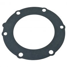 99-14 Cadillac; 91-14 Chevy, GMC; 03-09 Hummer Multifit Transfer Case to Adapter Gasket (Dorman)