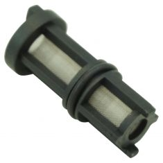 05-09 Buick, Pontiac; 09-14 Cady; 05-15 Chevy, GMC w/V8 Engine Oil Pressure Switch Filter (Dorman)