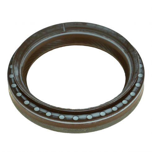 FORD OEM-Engine Crankshaft Crank Seal F4AZ6701A