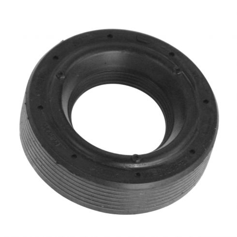 FDEGS00007-Ford Lincoln Mercury Variable Camshaft Timing Solenoid Seal