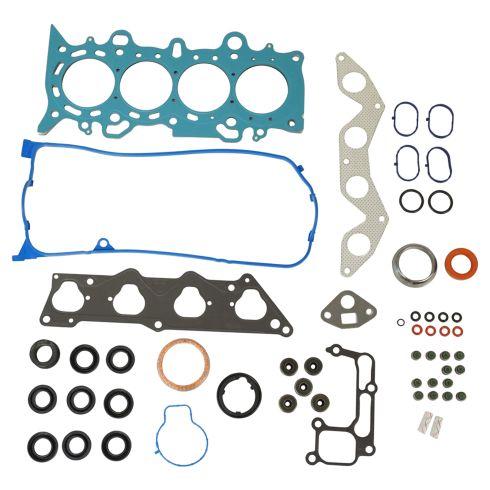 01-05 Acura EL, Honda Civic w/1.7L Cylinder Head Gasket Set (FEL PRO)