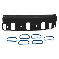 01-10 Chrysler, Dodge, Jeep w/3.3L, 3.8L; 09-10 Routan w/3.8L Intake Manifold Gasket Set (Fel Pro)