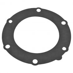 99-14 Cadillac; 91-14 Chevy, GMC; 03-09 Hummer Multifit Transfer Case to Adapter Gasket (GM)