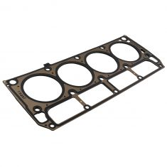 02-14 GM Multifit w/V8 Gas Engine Cylinder Head Gasket LH = RH (GM)