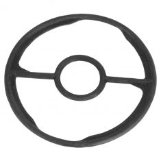 08-14 Mazda 3, 5, 6, CX-5, CX-7, Miata Oil Cooler Gasket Seal (Mazda)