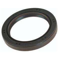07-13 Mzd3; 07-12 CX-7; 07-09 Spd3; 06-07 Spd6; 06-15 Miata w/2.3L Timing Cover Oil Seal (Mazda)