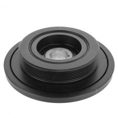 Harmonic Balancer Replacement | 1A Auto