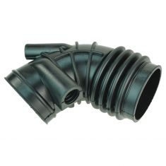 87-89 (to 10-98) BMW 325i, 325iS; 88-89 (to 10-98) BMW 325iX Fresh Air Intake Boot to AFM