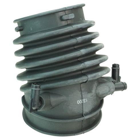 00-03 Ford Taurus, Mercury w/3.0L Engine Air Intake Hose (Air Cleaner to TBI)