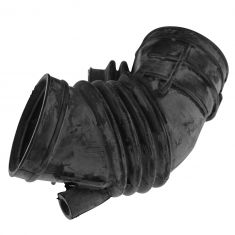 89 (from 11-01-88)-93 BMW 325i; 89-91 325iX, 325iS Engine Fresh Air Molded Rubber Intake Hose