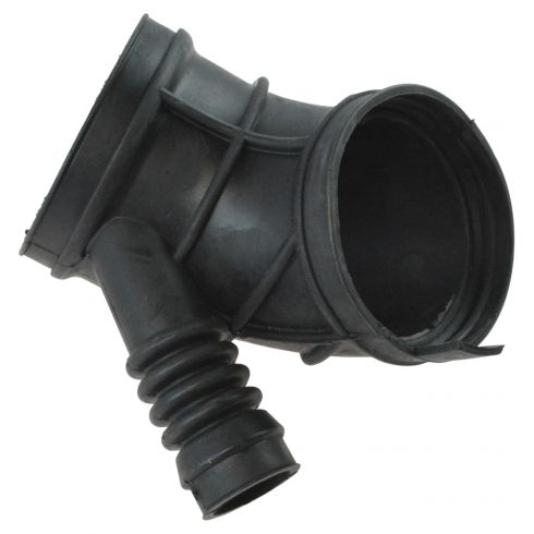 03-05 325Ci, 325i (M56); 01-06 330Ci, 01-05 330i, 330xi; 01-02 Z3 Air Intake Boot to Throttle Body