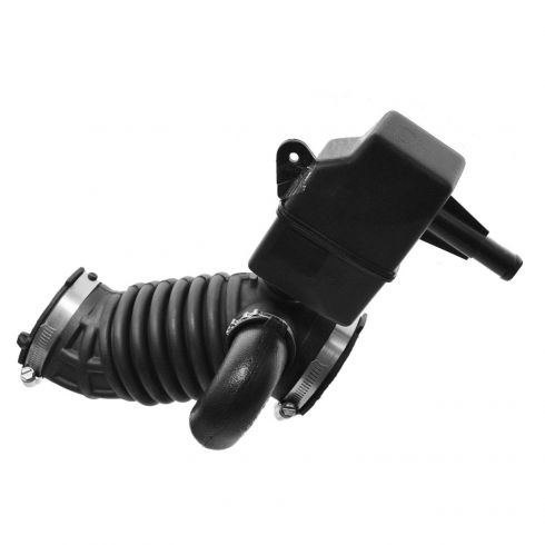 07-12 Nissan Sentra Engine Air Intake Hose w/Upper Duct (Nissan)