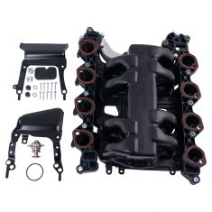 96-00 Ford Crown Victoria 4.6L Intake Manifold