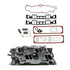 1996-02 GM Truck 5.0L & 5.7L Lower Intake Manifold