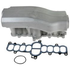 1997-00 Ford Pickup Expedition SUV 4.6L 5.4L Lower Intake Manifold