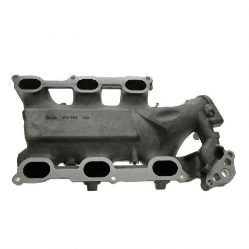 96-99 GM FWD w/3.1L, 3.4L Upper Intake Manifold