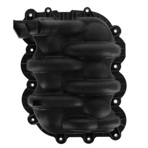 01-03 Ford F150; 04 F150 Heritage; 01-03 E150, E250 w/4.2L Upper Nylon Plastic Intake Manifold