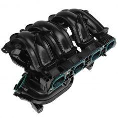 Engine Intake Manifold Dorman 615-465