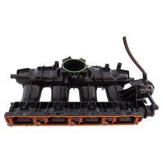 09-11 Jetta, CC, Tiguan 2.0L Intake Manifold