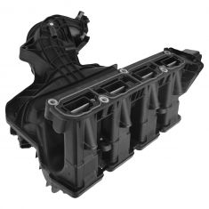 Aftermarket Lower & Upper Intake Manifolds | 1A Auto