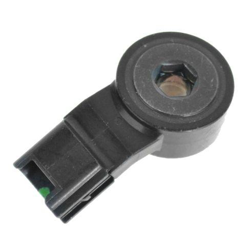00 MB E320; 03-12 Lexus, Pontiac, Scion, Toyota Multifit w/1.5L- 5.7L Engine Knock Sensor