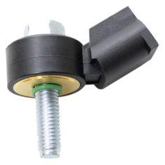 Engine Knock Sensor