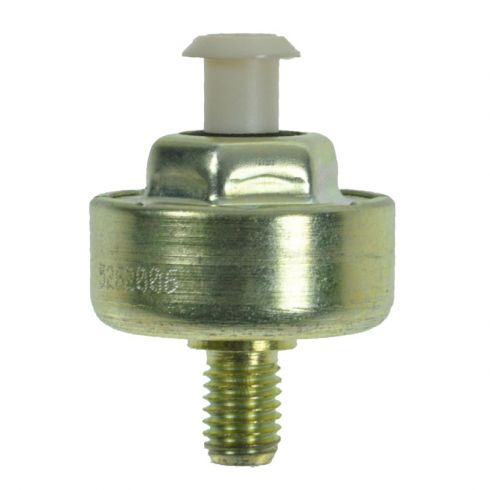 How to Replace Engine Knock Sensor 00-06 Chevy Suburban | 1A
