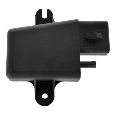 84 Dodge Van; 72-97 Ford; 72-92 Lincoln; 72-94 Mercury; 85-89 Merkur Multifit Map Sensor