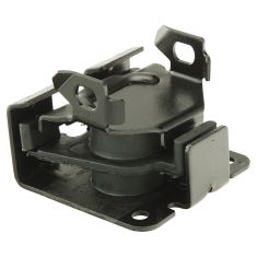 1992-05 Chevy GMC Olds Isuzu Motor Mounts