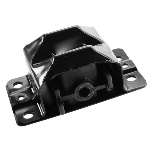 1968-99 Chevy Buick GMC Olds Pontiac Cadillac Motor Mount