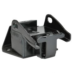 1988-95 Chevy Buick Olds Pontiac Motor Mount