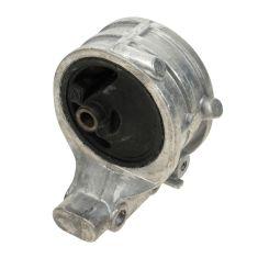 01-05 Chrysler Sebring; 00-05 Mitsubishi Eclispe; 99-03 Galant 2.4L Front Engine Mount RH
