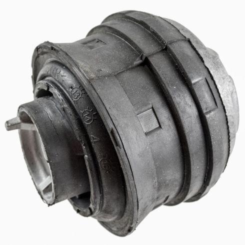 98-12 MB C, CL, CLK, CLS, E, S, SL, SLK Series Multifit Front Hydraulic Engine Mount LF = RF
