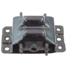 88-02 GM C PU; 92-00 FS SUV; 96-02 FS VAN (w/2WD, V8 Gas or Diesel) Front Engine Mount LF = RF