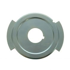 Crankshaft Sensor Wheel