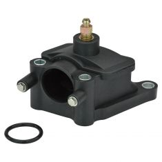 Car Thermostat & Thermostat Housing Covers | Replacement