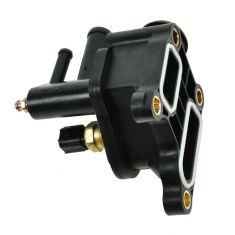 Car Thermostat & Thermostat Housing Covers | Replacement Automotive