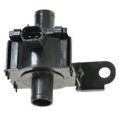 Evaporative (EVAP) Emission Control System Parts | Vapor