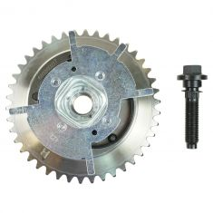 05-10 Ford, Mercury Multifit 4.6L, 5.4L 3V Camshaft VVT Actuator (Phaser) Sprocket LH = RH