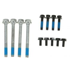 Water Pump Mounting Hardware Set