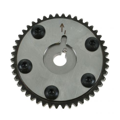 Variable Valve Timing Actuator
