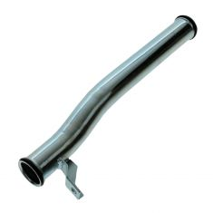 Inlet Coolant Pipe