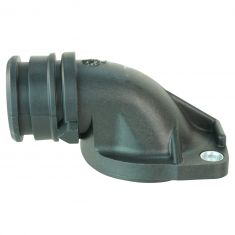 95-02 VW Cabrio; 93-99 Golf, Jetta; 93-9 7 Passat w/1.8L, 1.9L, 2.0L Thermostat Housing