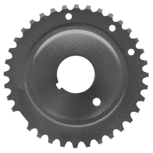 1AEMX00322-Ford Lincoln Mercury Crank Trigger Wheel