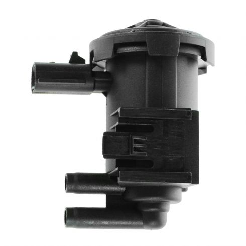 DMEMX00011-Dodge Jeep Chrysler Plymouth Vapor Canister Purge Solenoid