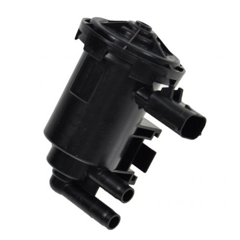 MPEMX00004-Dodge Jeep Chrysler Plymouth Vapor Canister Purge Solenoid