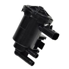 Vapor Canister Purge Solenoid